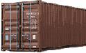 20 футовый контейнер стандартный